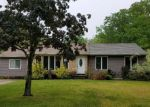 Foreclosed Home en RIDGE AVE, Egg Harbor Township, NJ - 08234