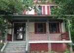 Foreclosed Home en BELLEVIEW AVE, Orange, VA - 22960