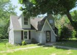 Foreclosed Home en GOAT HOLLOW RD, Martinsville, IN - 46151