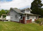 Foreclosed Home en N ERVIN ST, Pittsburg, IL - 62974
