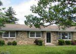 Foreclosed Home en E ROGER DR, Trenton, OH - 45067