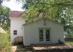 Foreclosed Home en N CHARITY ST, Bethel, OH - 45106