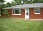 Foreclosed Home en GRIDER LN, Russell Springs, KY - 42642