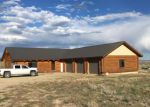Foreclosed Home en FLAGSTONE WAY, Pinedale, WY - 82941