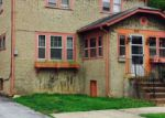 Foreclosed Homes in Bluefield, WV, 24701, ID: F4147060