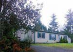 Foreclosed Home en E FOX RUN LN, Grapeview, WA - 98546