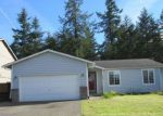 Foreclosed Home en 196TH STREET CT E, Spanaway, WA - 98387