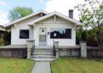 Foreclosed Home en E ILLINOIS AVE, Spokane, WA - 99207