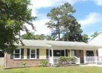 Foreclosed Home in RED OAK CIR, Newport News, VA - 23608