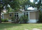 Foreclosed Home en COUNTY ROAD 102, Midway, TX - 75852