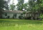 Foreclosed Home en COUNTY ROAD 3744, Splendora, TX - 77372