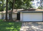 Foreclosed Home en HIRSCHFIELD RD, Spring, TX - 77373