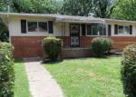 Foreclosed Home en COOLEY ST, Chattanooga, TN - 37406