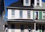 Foreclosed Home en LEHIGH ST, Easton, PA - 18042