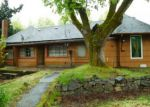 Foreclosed Home en SW CAPITOL HWY, Portland, OR - 97219