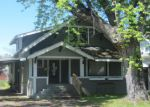 Foreclosed Home en S 2ND ST, Lebanon, OR - 97355