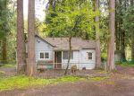 Foreclosed Home en SE CHALET PL, Sandy, OR - 97055