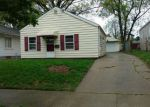 Foreclosed Home en REED AVE, Akron, OH - 44306