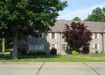 Foreclosed Home en WOODLAND DR, Vermilion, OH - 44089