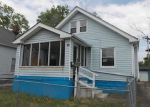 Foreclosed Home en COATH AVE, Cleveland, OH - 44120