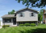 Foreclosed Home en PINE VALLEY RD, Columbus, OH - 43219
