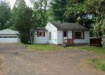 Foreclosed Home en SHELBY ST, Akron, OH - 44320