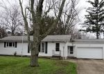 Foreclosed Home en PROSPECT RD, Strongsville, OH - 44149