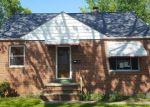 Foreclosed Home en E 322ND ST, Eastlake, OH - 44095