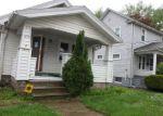 Foreclosed Home en BALKAN PL, Toledo, OH - 43613