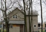 Foreclosed Home en TOLEDO ST, Delaware, OH - 43015