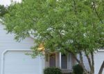 Foreclosed Home en MAPLE VIEW CT, Streetsboro, OH - 44241