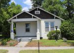 Foreclosed Home en NW RAILROAD ST, Robersonville, NC - 27871