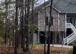 Foreclosed Home in CHATEAU DR, New Bern, NC - 28560