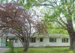Foreclosed Home en CHARLENE DR, Rochester, NY - 14606