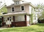Foreclosed Home en LINCOLN BLVD, Omaha, NE - 68131