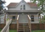 Foreclosed Home en S MCGINLEY ST, Dunbar, NE - 68346