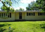 Foreclosed Home in N ROUTE E, Columbia, MO - 65202