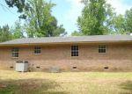 Foreclosed Home en COUNTY ROAD 542, Rienzi, MS - 38865
