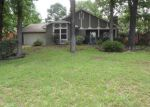 Foreclosed Home en GREEN WAY CT, Ridgeland, MS - 39157
