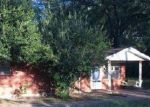 Foreclosed Home en FORTS LAKE RD, Moss Point, MS - 39562