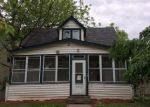 Foreclosed Home in 1ST AVE S, Minneapolis, MN - 55419