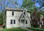Foreclosed Home en BUCKINGHAM AVE, Detroit, MI - 48224