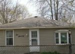 Foreclosed Home en HIGHLAND RD, Whitmore Lake, MI - 48189