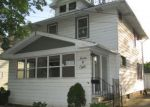 Foreclosed Home in LOOMIS ST, Jackson, MI - 49202