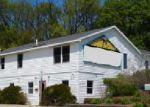 Foreclosed Home en 9TH ST, Manistee, MI - 49660
