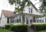 Foreclosed Home en CASS ST, Monroe, MI - 48161