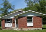 Foreclosed Home en SPRING ST, Battle Creek, MI - 49037