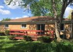 Foreclosed Home en PALOMINO AVE, Warren, MI - 48089