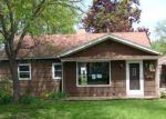 Foreclosed Home en GLENDALE AVE, Battle Creek, MI - 49017