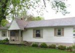 Foreclosed Home en STONY CREEK RD, Ypsilanti, MI - 48197